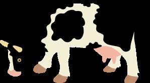 cow-1204968_1280