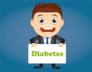 diabetes-1270346_960_720