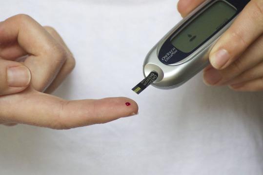 diabetes-777002_1920