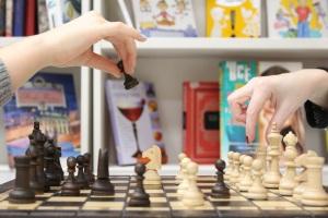 chess-1163624