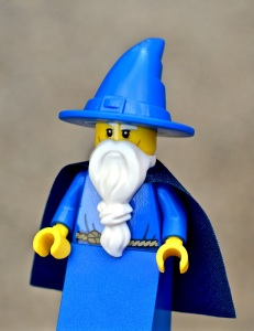 wizard-1662948_cropped