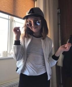 anwen_sunglasses