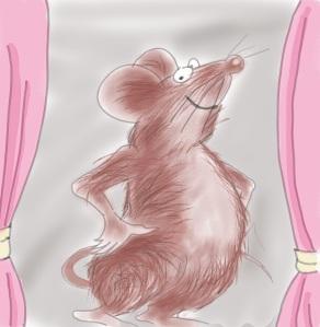 rat-2091553